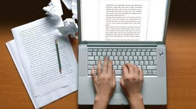 Get your paper written by a professional essay writing service papers-stock.com There are various