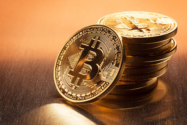 Is Owning Or Trading Bitcoin Legal?